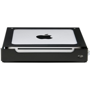 Security Mount Airport For Mac Mini With Diff Locking Opts / Mfr. No.: 554425
