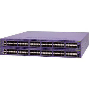 Extreme Networks Summit X670-48x Layer 3 Switch