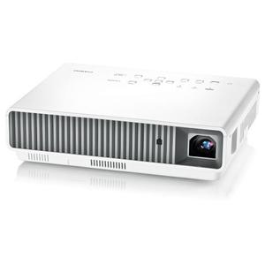 Casio Signature XJ-M145 DLP Projector
