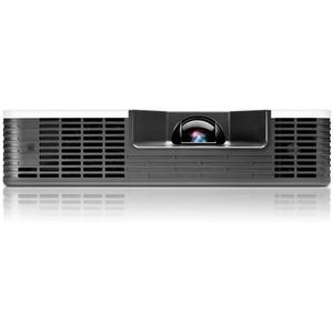 Casio Short Throw XJ-ST145 DLP Projector