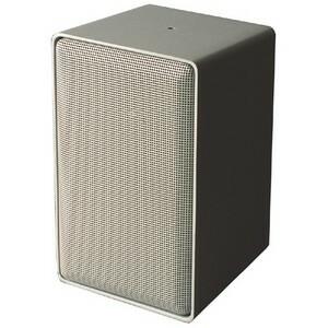 Phonic Versatap 30 Speaker