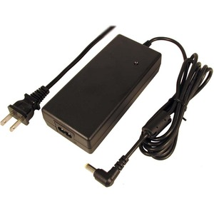 AC-1965111 65w 19v Universal AC Adapter For Various OEM Laptops / Mfr. No.: AC-1965111