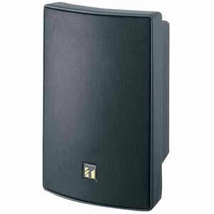 TOA BS-1030B Universal Speaker