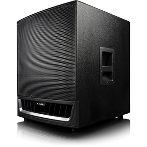 M-Audio GSR18 Subwoofer System