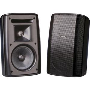QSC AcousticDesign AD-S52 Speaker