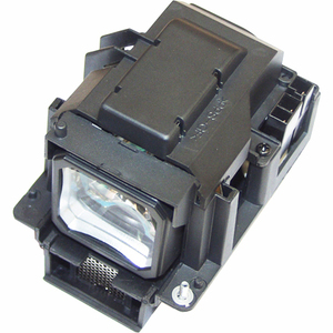 2000hr 180w Replacement Lamp For Lv-X5 Imagepro 8070 Lt280 2000i Dvx / Mfr. no.: XPNC013