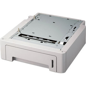 500-Sheet Second Paper Cassette Tray For Clp-775nd / Mfr. no.: CLP-S775A