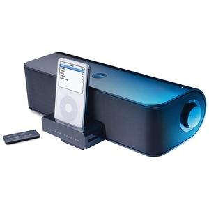 Edifier iF330 Plus iPod Speaker System