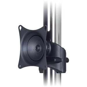 Vesa Pole Mount Adapter Fits Up To 200x200mm / Mfr. No.: Vpm