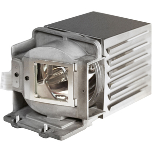 P-Vip 180-Watt Replacement Lamp For Optoma Ds550/Dx550/Ts551/Tx / Mfr. no.: BL-FP180F