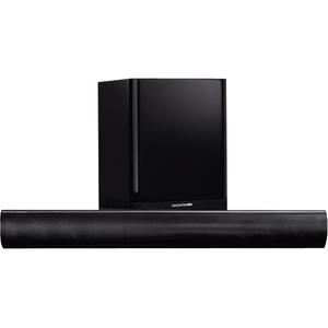 Harman Kardon SB 16 Speaker System