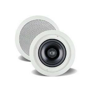 Harman HTi Series HTI6C In-Ceiling Loudspeaker