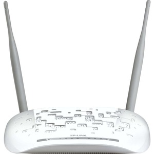Tp Link Wireless N ADSL2+ Modem Router / Mfr. No.: Td-W8961nd