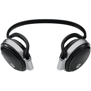 Motorola MOTOROKR S305 Stereo Headphones