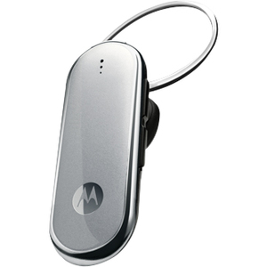 Motorola H790 Bluetooth Earset
