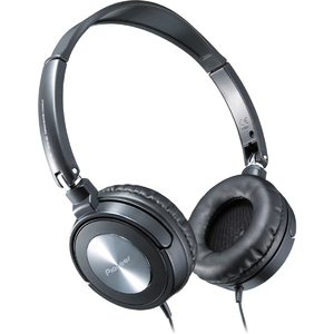 Pioneer SE-MJ31 Headphone