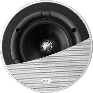 KEF Ci130QR Speaker