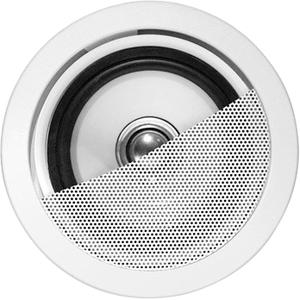 KEF Ci80.2QR Speaker