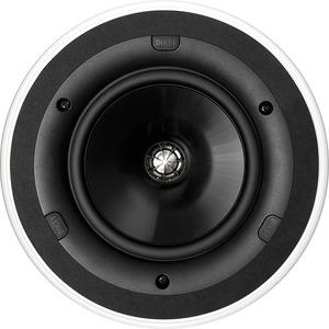 KEF Ci160QR Speaker