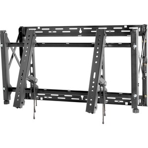 Landscape Full Svc Video Wall Mount For 40in/65in Displays Bl / Mfr. no.: DS-VW765-LAND