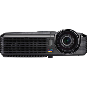 Viewsonic PJD5233 DLP Projector