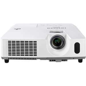 Hitachi CP-WX3014WN LCD Projector