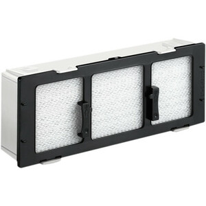 Replacement Filter Unit For Pt-Dx800u / Pt-Dw730u Projector / Mfr. No.: Etemf300