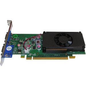 Nvidia Geforce 8400gs PCIe 512mb Ddr2 2port VGA 400mhz 400 / Mfr. No.: Video-Px628-Dt