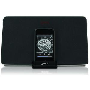 Disruptive Gear4 HouseParty 4 Speaker System