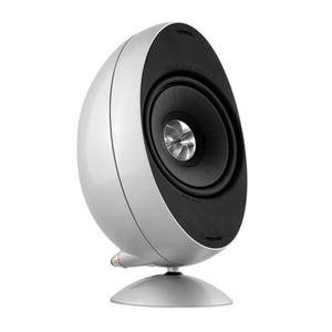 KEF HTS3001SE Speaker