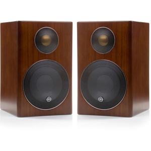 i-deck Radius HD R90HD Speaker