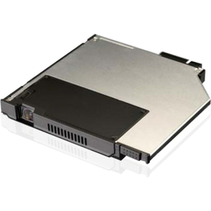 Fujitsu Laser Projector