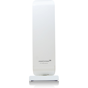 High Power Wifi-N 600mw Pro Ap Indoor/Outdoor Lng Rng Access P / Mfr. No.: Ap600ex