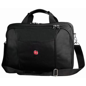"""Notebook Bag 15.6"""" Swiss Gear"""