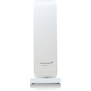 High Power Wifi-N Pro Repeater Indoor/Outdoor Rng Universal Extende / Mfr. No.: Sr600ex