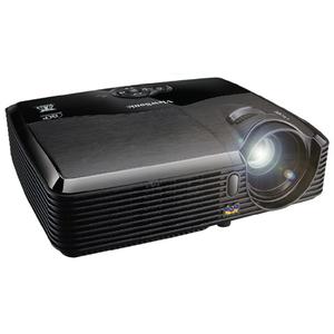 Viewsonic PJD5223 DLP Projector
