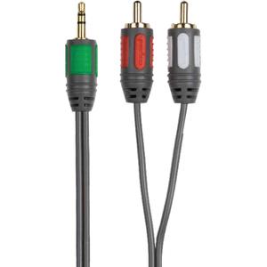 Peerless-AV ALPHA Audio Cable
