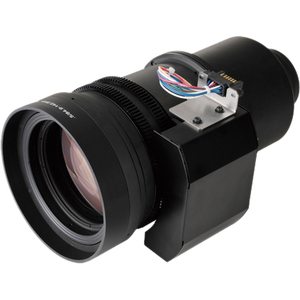 NEC Display NP29ZL - Zoom Lens