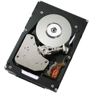 "IBM 81Y9915 900 GB 2.5"" Internal Hard Drive"