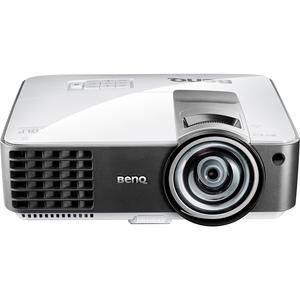 BenQ MW814ST DLP Projector