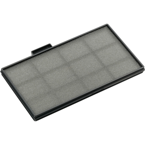 Air Filter S11 Vs Line 1221 1261w / Mfr. No.: V13h134a32