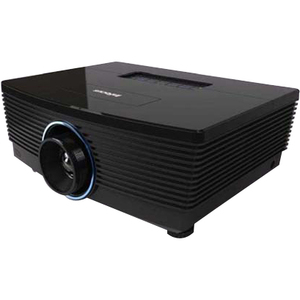 InFocus IN5312 DLP Projector