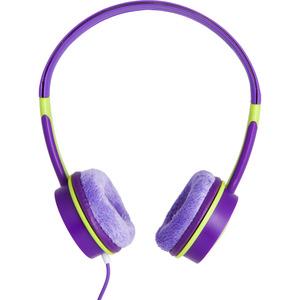 ifrogz EarPollution Little Rockerz Headphone