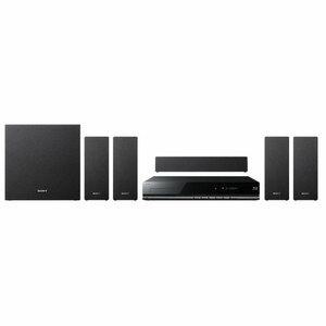 Sony BDV-E280 Home Theater System