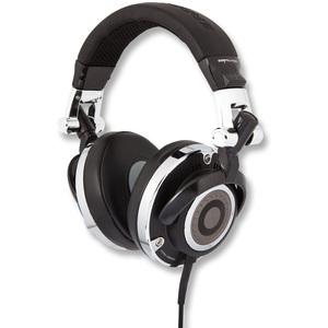 ifrogz EarPollution Mogul Headphone