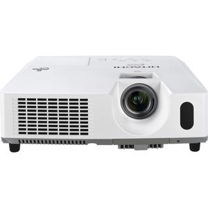 Hitachi CP-WX3014WN LCD Projector