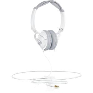 Rocking Residence WOOH! GreyPro RR101 Headphone