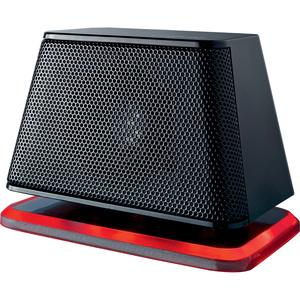 Fujitsu Soundsystem DS E2000 Air Speaker System