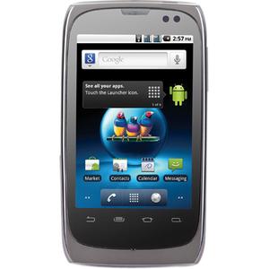 Viewsonic V350 Smartphone
