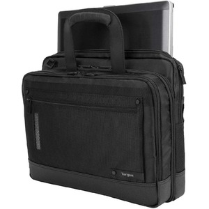 Revolution 2 Topload Checkpoint Friendly Case Black 16in / Mfr. No.: Ttl416us